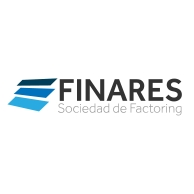 Logos Empresas